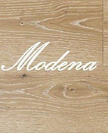 ELYSIUM дуб Modena европейский