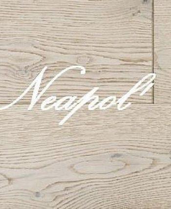 ELYSIUM дуб Neapol европейский