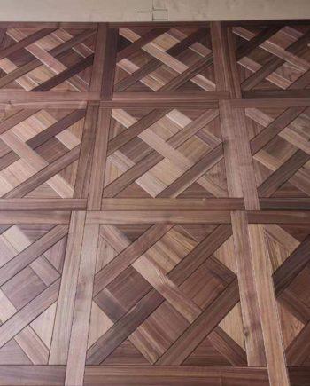 Орех Модуль Версаль HM Flooring