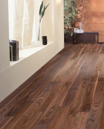 Орех Американский Селект HM Flooring